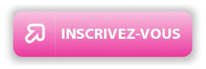 Inscription Meetic Affinity