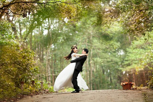conseil mariage heureux
