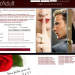 rencontres adultères